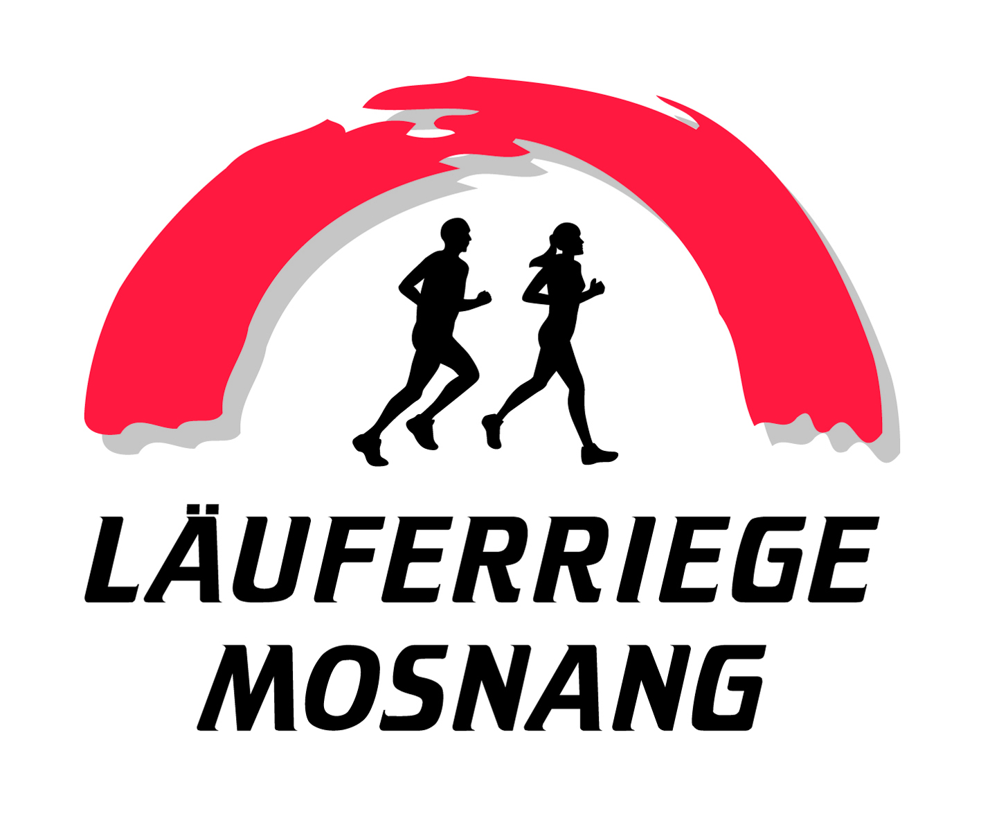 Läuferriege Mosnang 4f 1